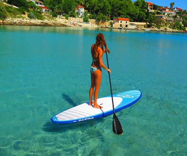 SUP-YOGA-Vis-island-Croatia-15