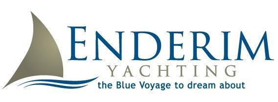 Enderim Yachting