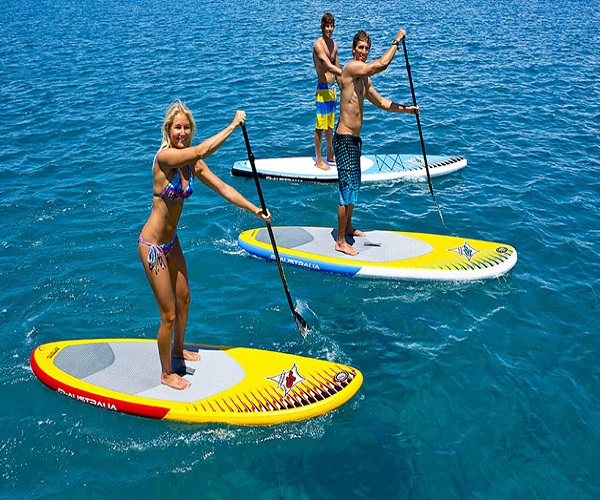 stand-up-paddle-istanbul-windsurf-center